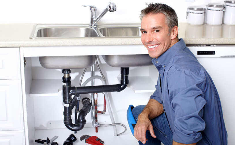 Emergency Plumbing Services in Barcelona