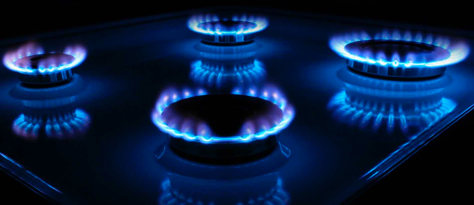 Tips to look for good gas installers urgently ...