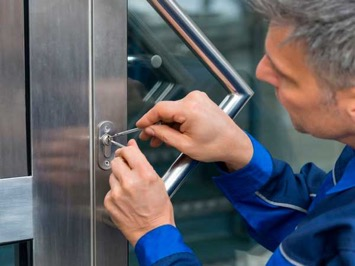 Emergency Locksmith Services in Barcelona
