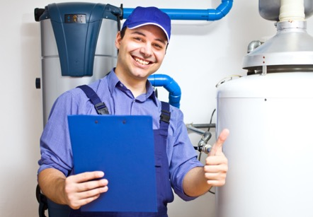 We are Authorized Gas Installers in Barcelona