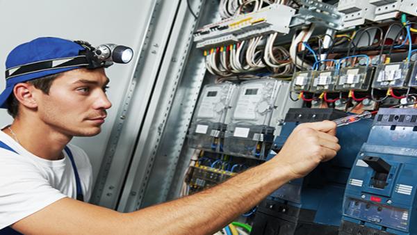 Guía sobre el cableado eléctrico de nuestros hogares