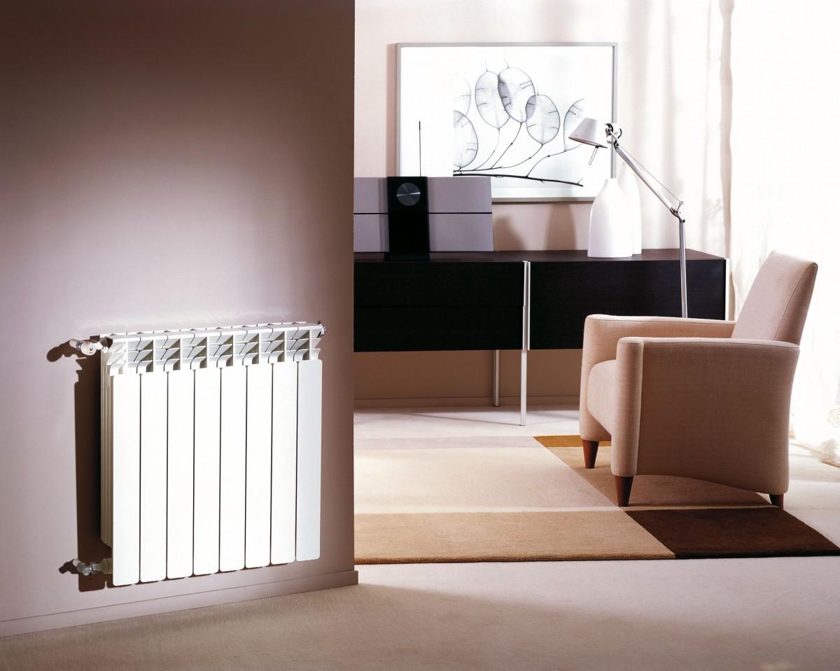 Reparación e instalación calefacción Sabadell