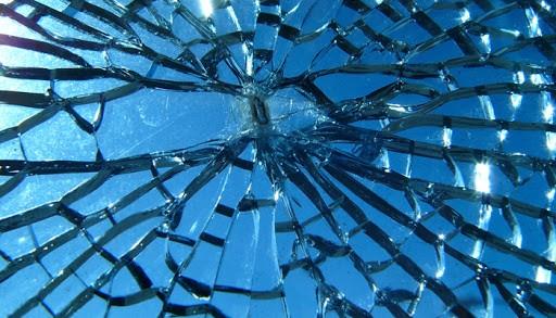 Cristalería Diagonal urgente