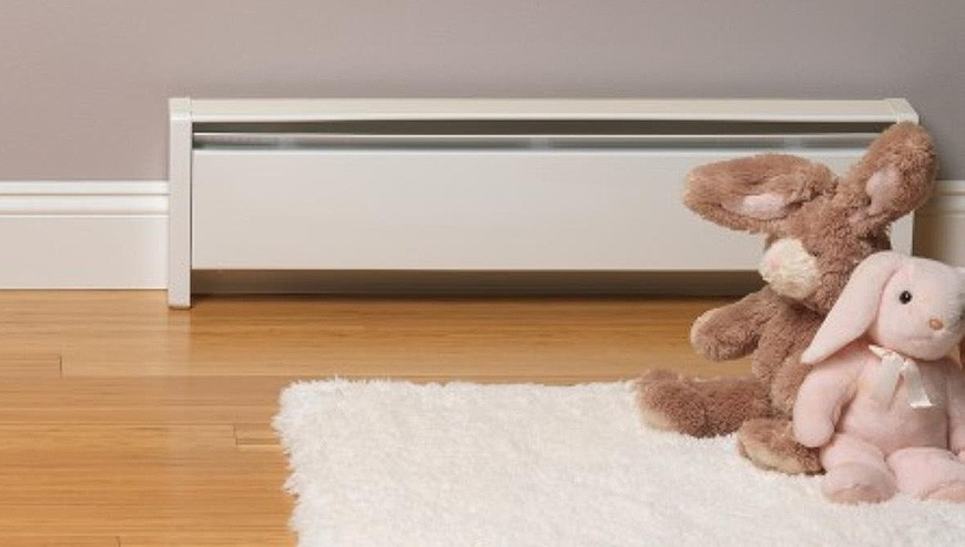 Reparacion calefaccion en Barcelona Urgente