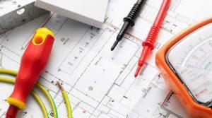 Electricistas Viladecans urgentes
