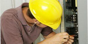 Instalador electricista Barcelona