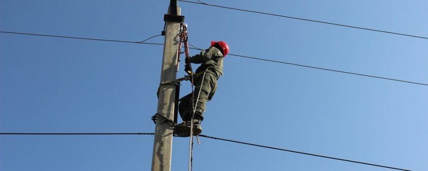 Electricista Gracia urgente