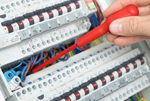 Electricista Poblenou Urgente