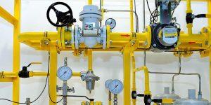 Instaladores de gas Cabrils