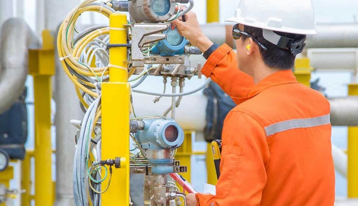 Instaladores de Gas Cabrera de Mar