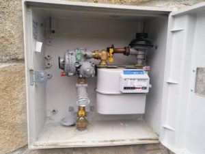 Instaladores de Gas Vilafranca del Penedès