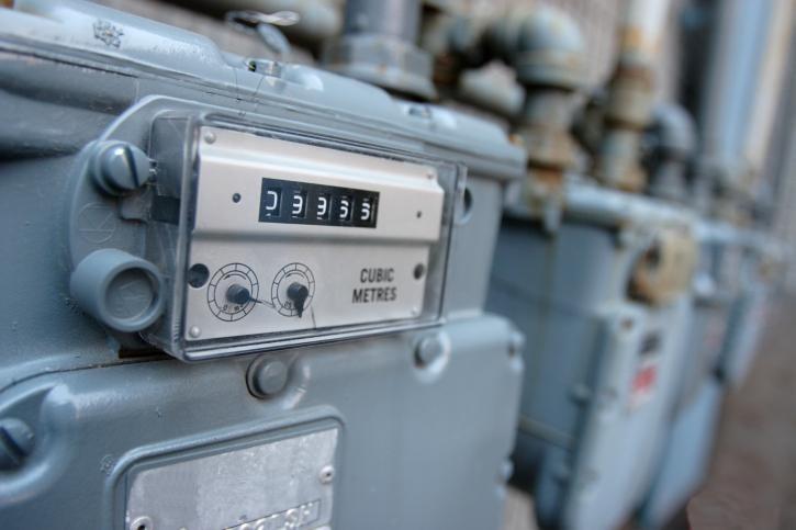 Instaladores de gas Cerdanyola