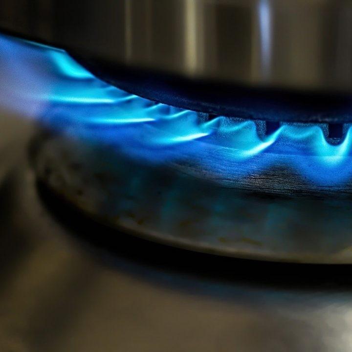 Instalaciones de Gas en Mataró