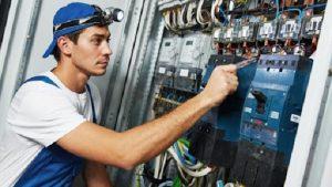Instaladores eléctricos Barcelona