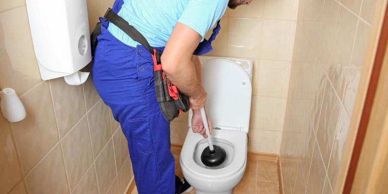 Detector de fugas de Agua en Barcelona