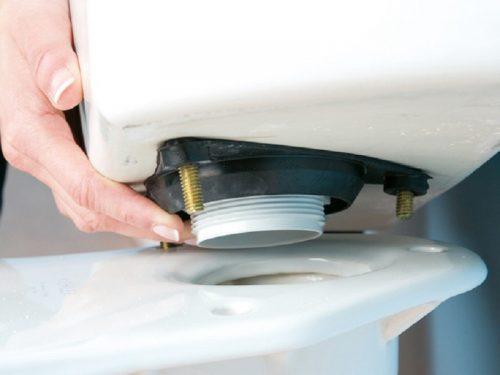Reparar Cisternas en Barcelona